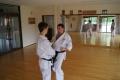 Инструкторские курсы. Япония 2012.