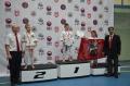 Всероссийские соревнования в Брянске