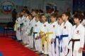 Всероссийский стилевой турнир по каратэ «Победа»