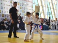 4-е Открытые Всероссийские игры каратэ. Март 2014